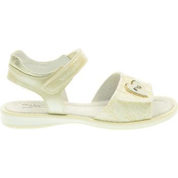 Sandali bambini Nero Giardini  junior sandali P628500F/702 (25-30)
