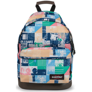 Zaini Eastpak  Wyoming