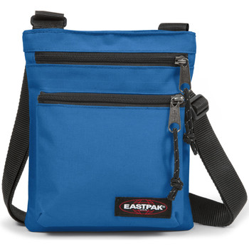 Borsa Shopping Eastpak  Rusher