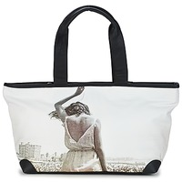 Tote bag / Borsa shopping Kothai MICRO GIRL