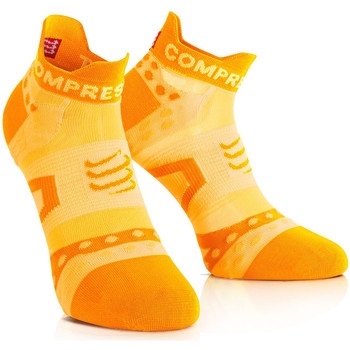 Calzini Compressport  Racing Socks Ultralight Run Low