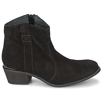 Shoe Biz BROPE