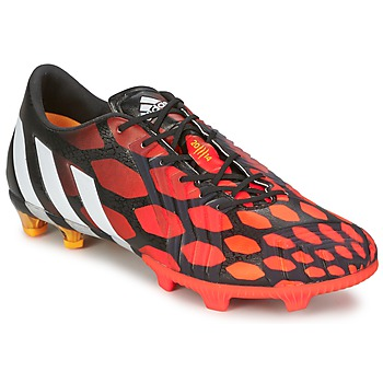 Calcio adidas Performance PREDATOR INSTINCT FG
