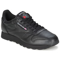 Sneakers basse Reebok Classic CL LTHR