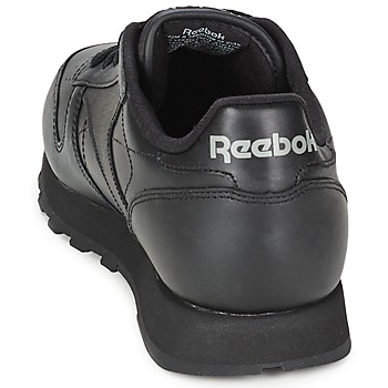 Reebok Classic  Scarpe CL LTHR  Reebok Classic