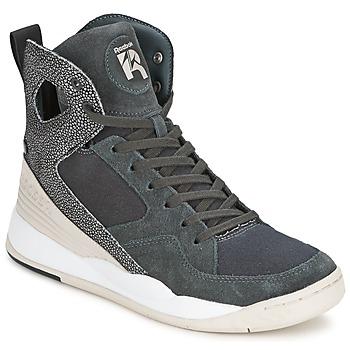 Sneakers alte Reebok Classic ALICIA KEYS COURT