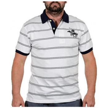 T-shirt Santa Barbara  Raquet Club T-shirt