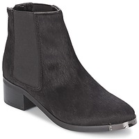 Scarpe Donna Stivaletti KG by Kurt Geiger SHADOW Nero