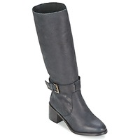 Scarpe Donna Stivali KG by Kurt Geiger WALKER Nero
