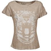 T-shirt maniche corte Best Mountain ACCADUR