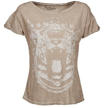 T-shirt Best Mountain  ACCADUR