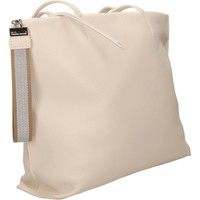 Borse Donna Tote bag / Borsa shopping Gianni Chiarini  Bianco