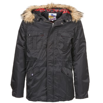Parka Harrington  SFAR