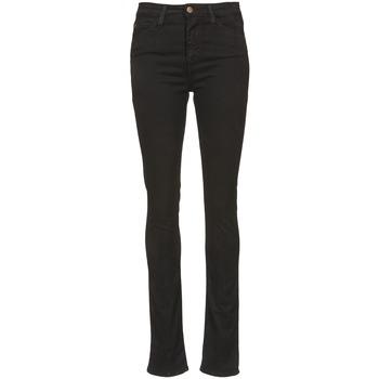 Jeans slim Acquaverde TWIGGY
