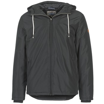 Abbigliamento Uomo Parka Jack & Jones NEW CANYON ORIGINALS Nero