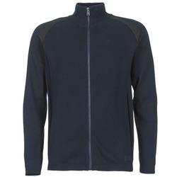 Abbigliamento Uomo Gilet / Cardigan Jack & Jones STREET CORE MARINE