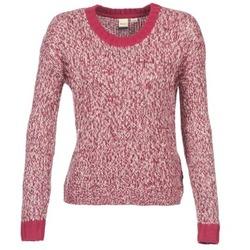 Abbigliamento Donna Maglioni Roxy SEA ESTA Rosa