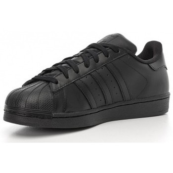 Scarpe Uomo Sneakers basse adidas Originals adidas Stan Smith Junior