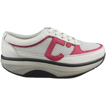 Scarpe Donna Sneakers basse Joya ID W BLANCO