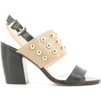 Sandali Grace Shoes  10-04816 Sandalo tacco Donna