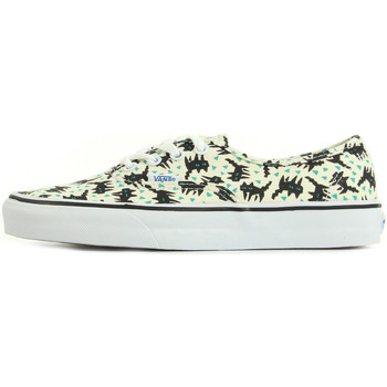 Scarpe Donna Sneakers basse Vans Authentic