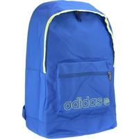 Borse Donna Zaini adidas Originals Plecak  Neo Base BP AB6624