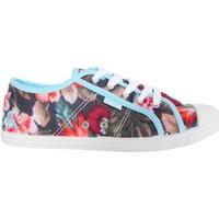 Scarpe Bambina Sneakers basse Kappa 303JAG0 KEYSY Varios colores