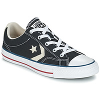 Scarpe Sneakers basse Converse STAR PLAYER OX Nero