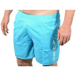 Abbigliamento Uomo Shorts / Bermuda Speedo Scope Costumi mare celeste