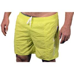 Abbigliamento Uomo Shorts / Bermuda Speedo Costume bermuda scope Costumi mare multicolore