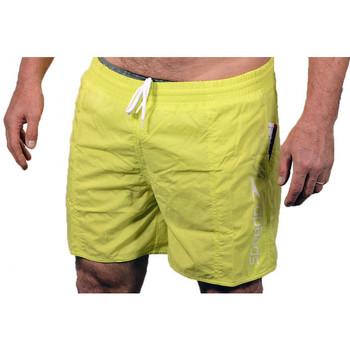 Abbigliamento Uomo Shorts / Bermuda Speedo Scope Costumi mare giallo