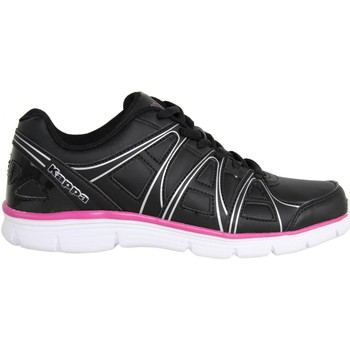 Sneakers Kappa 302ELJ0 ULAKER