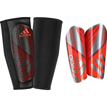 Accessori Accessori sport adidas Performance Ghost Pro Nero