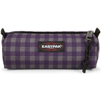 Borse Trousse Eastpak Checksange