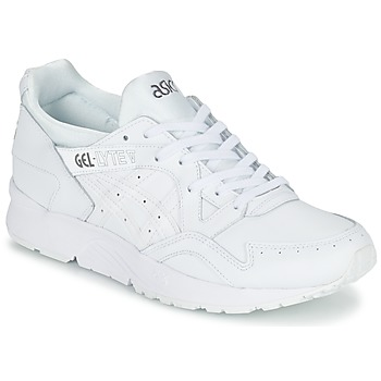 Scarpe Sneakers basse Asics GEL-LYTE V Bianco