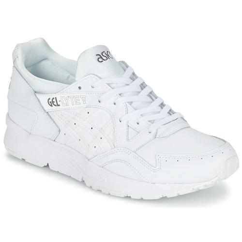 Asics GEL-LYTE V Bianco Scarpe Sneakers basse 72,00