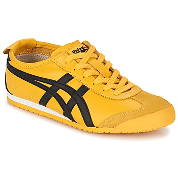 onitsuka tiger gialle  Acquista onitsuka tiger gialle - OFF54% sconti