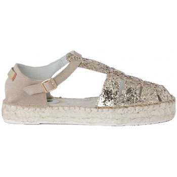 Scarpe Espadrillas Replay  SCARPA GOLD