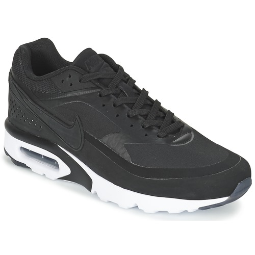 Scarpe Uomo Sneakers basse Nike AIR MAX BW ULTRA Nero