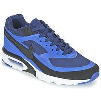 Scarpe Uomo Sneakers basse Nike AIR MAX BW ULTRA Blu / Nero