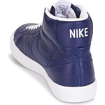 Nike  Scarpe BLAZER MID  Nike