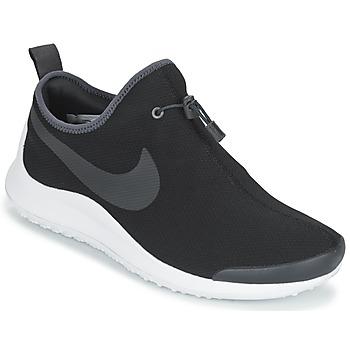 Scarpe Uomo Sneakers basse Nike PROJECT X Nero