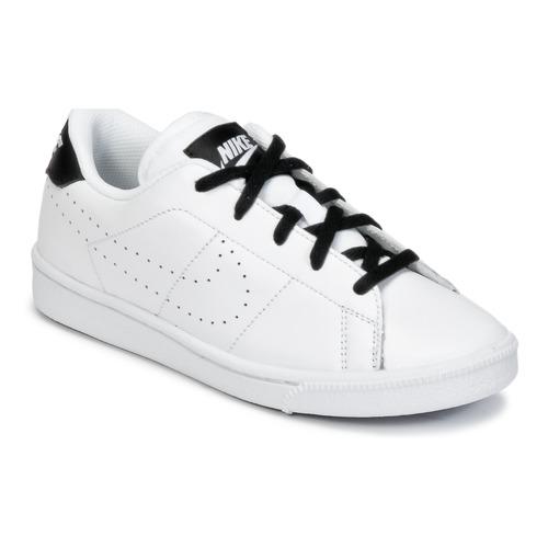 scarpe vans bimbo
