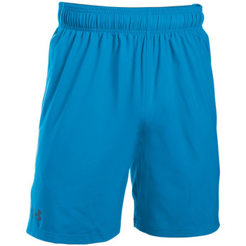 Pantaloni corti Under Armour  Mirage Short 8''