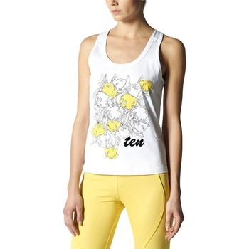 Top adidas  Graphic Tank