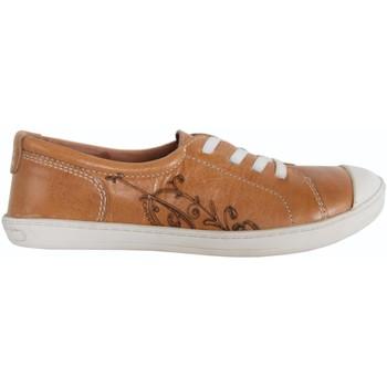 Scarpe bambini Kickers  414151-30 KAREDAS