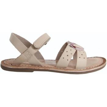 Sandali bambini Kickers  469171-30 DIX