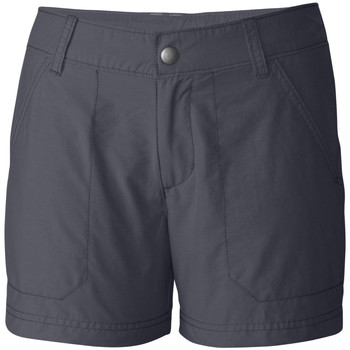 Shorts Columbia  Short Arch Cape III