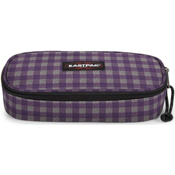 Trousse Eastpak  EK71732M Astuccio Accessori