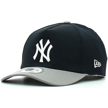 Accessori Uomo Cappellini New Era MLB New York Yankees 9FORTY Poly pop